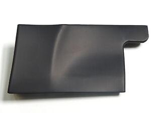 AUDI-80-CABRIO-MODANATURA-LISTELLO-per-parafango-frontale-dx-inferiore
