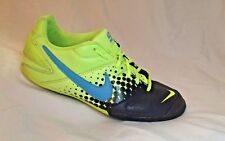 the best attitude 424b1 de9b9 item 5 Nike 5 Elastico Indoor Mens Soccer Shoes Size 8 Nike5 Hot Lime  Yellow 415131-345 -Nike 5 Elastico Indoor Mens Soccer Shoes Size 8 Nike5  Hot Lime ...