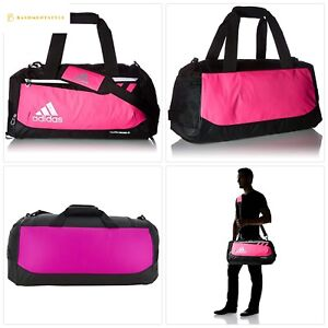Details About Adidas Team Issue Duffel Bag