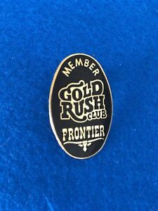 Club Gold Casino Gold Rush