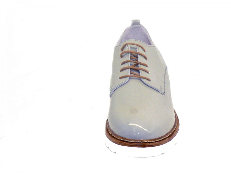 Rohde  Bangkok Damen Schuhe Grau 5720 80  Rohde Gr. d 37 55362d