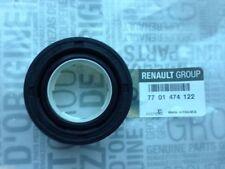 Renault Laguna JB3 Gearbox Oil Seal Set