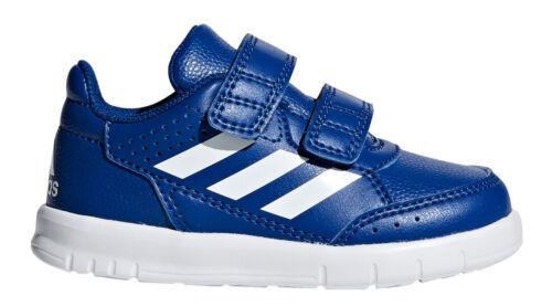 De Course Neo D'enfants Adidas Bébés Altasport Entraînement Chaussures Garçon qfxRWYgwX
