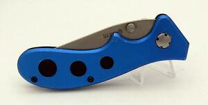 MAXAM Taschenmesser, Messer, navaja, couteau, folding knife