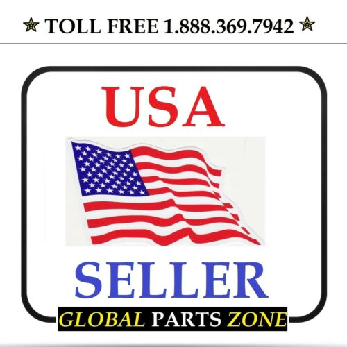 8N1984 5S6360 6N8061 Connecting Rod  WE SELL WIDE RANGE OF QUALITY REPLACEMENT P