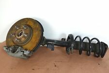 04 05 06 07 Volvo S40 T5 Front Right Complete StrutAssembly KNUCKLE brake C2P175