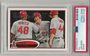 2012-TOPPS-446-MIKE-TROUT-PSA-10-GEM-MINT-RC-LOS-ANGELES-ANGELS-L-K