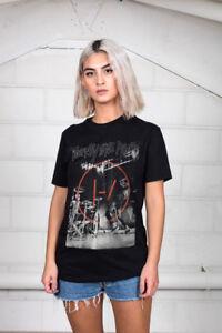 Official-Twenty-One-Pilots-Bstage-Unisex-T-Shirt-Migraine-Blurryface-Double