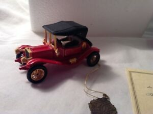 Matchbox-Collectibles-40th-Anniversary-YMS06-M-1911-Maxwell-Roadster-Boxed