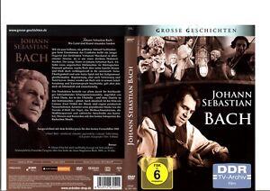 Johann-Sebastian-Bach-Grosse-Geschichten-2-DVDs-2014-DVD-21752
