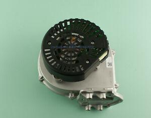 VAILLANT-ECOMAX-613-618-622-635-E-amp-635-FAN-190235-See-List-Below