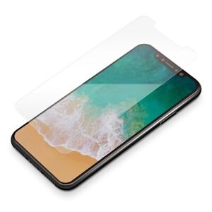 IPhone-X-Premium-Tempered-Glass-Screen-Protector-Lifetime-Warranty