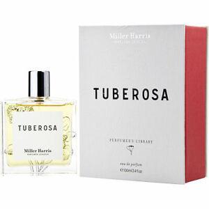 Tuberosa-By-Miller-Harris-Eau-De-Parfum-Spray-3-4-Oz