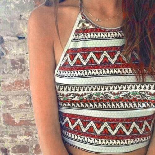 Women/'s Bustier Bralette Sleeveless Blouse Tank Bra Vest Crop Top Tops Tee Bra