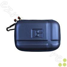 GPS Blue Hard Case for Garmin Nuvi 1450 1490 5000