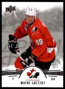 2016-17-Upper-Deck-Team-Canada-Wayne-Gretzky-100
