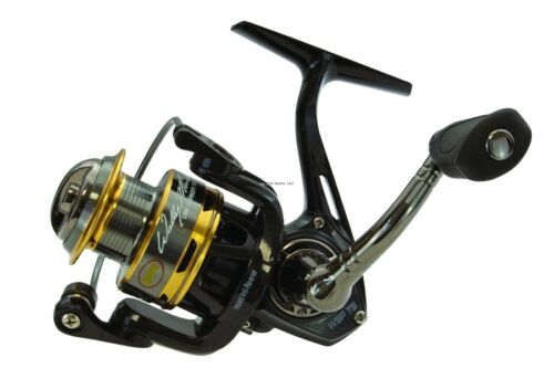 Lew/'s Fishing Wally Marshall Signature Series Spinning Reel WSP75 Reels NEW