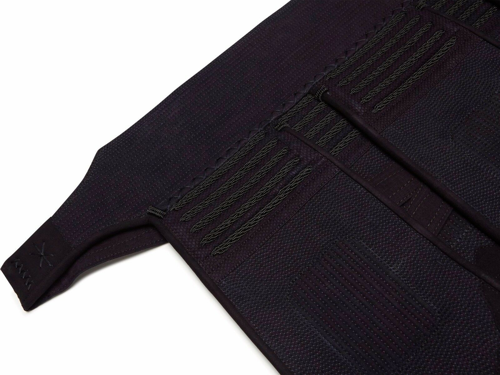 Tare 5 mm  7000, 7000, 7000, sofort lieferbar für Kendo Iaido Aikido    Outlet Online    Up-to-date-styling  69c6af