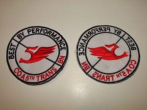 b9400 US Army Vietnam Aviation C Troop 1st Battalion 7th Cavalry Regiment IR36H