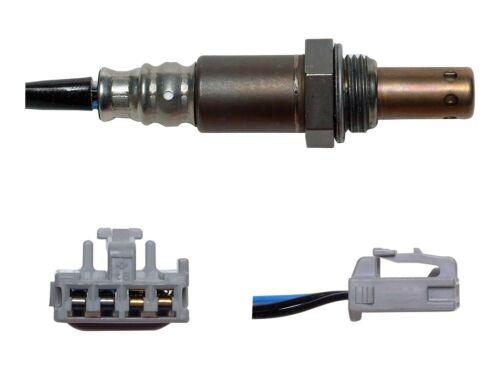 Oxygen Sensor DENSO 234-4516