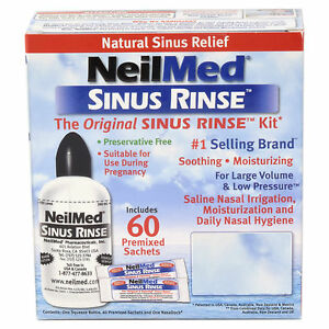 NeilMed-Sinus-Rinse-Regular-Kit-60-Sachets-amp-Irrigator