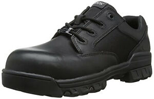 Bates-2165-Mens-Tactical-Sport-Composite-Toe-Oxford-Shoe-FAST-FREE-USA-SHIPPING