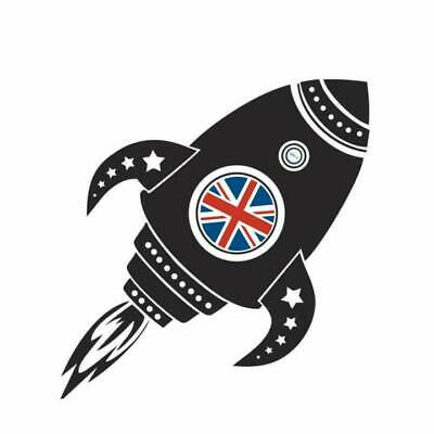 Fast Shipper UK