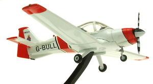 aviation72-av7225006-1-72-Scottish-Aviacion-bulldog-HK-auxiliar-fuerza-aerea
