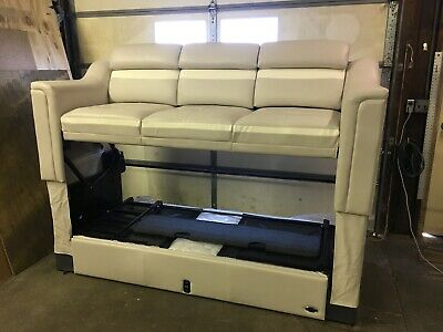Convertible Bunk Bed Couch Cheaper Than Retail Price Buy Clothing Accessories And Lifestyle Products For Women Men