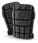 Scruffs Knee Pads Hardwearing Work Trouser Knee Pad Inserts FITS PRO + TRADE