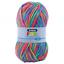 Patons-Fab-DK-Yarn-100g-Double-Knitting-Machine-Washable-100-Acrylic-Wool thumbnail 25