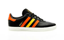 adidas mens trainers size 101/2