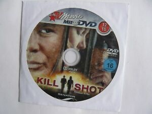 DVD-von-TV-Movie-12-2015-034-KILL-SHOT-034