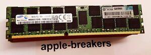 Samsung-16GB-2Rx4-PC3L-10600R-M393B2G70QG0-YK0Q8-Desktop-Server-Speicher-RAM-03