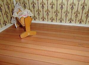 Fußboden Aus Holzdielen ~ Bauen leben sortiment fußboden