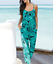 Women-Casual-Floral-Playsuit-Ladie-Jumpsuit-Romper-Summer-Beach-Strappy-Playsuit