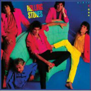 The-Rolling-Stones-Dirty-Work-NEW-CD