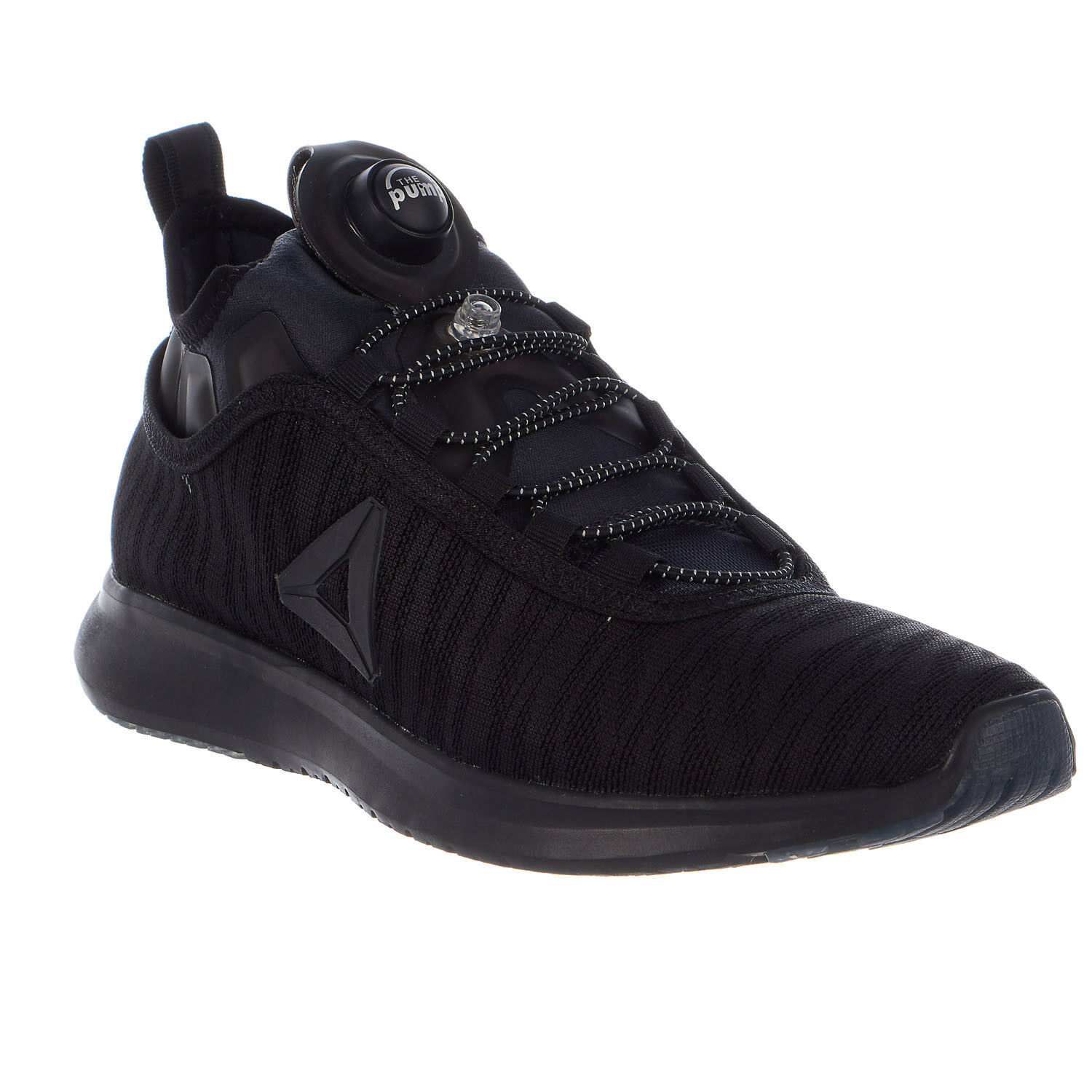 Reebok Pump Plus Flame shoes  - - - Womens 9a7fdf