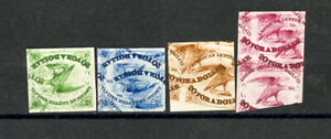 US-Stamps-Mail-Co-Error