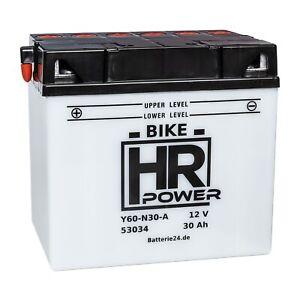 rasentraktor batterie