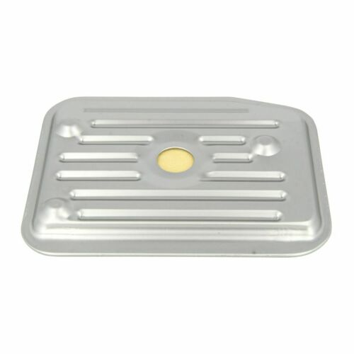 Transmission Automatique VAICO v10-0381 OFFRE #1 Filtre Hydraulique