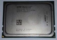AMD Opteron 6136 OS6136WKT8EGO 8 Eight Core Octa-Core 2.4GHz G34 Processor CPU