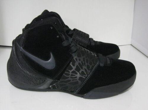 Cerceau 5 10 Dunk Flight Nike Taille 324917 141 IAwqIvU0