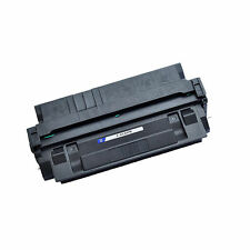 1 Pack C4129X 29X Toner Cartridge for HP Laserjet 5000n 5100dtn 5100tn Printer