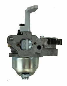 Gas Carburetor Carb Parts For 49cc 4 Stroke Motorized Bicycle Bike Flying Horse
