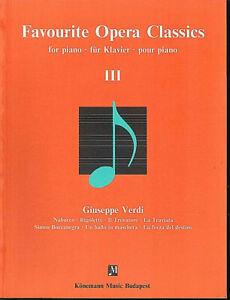 Favourite-Opera-Classics-for-Piano-Band-3