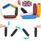 Fidget Roller Stick Toy Stress Anxiety Relief Focus Gift Hot UK STOCK UK Seller