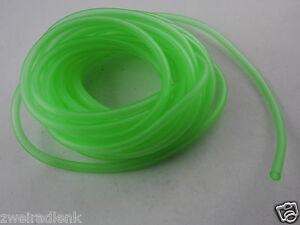 tubo-dell-039-Ol-IO-2-2x4mm-YAMAHA-UNI-MBK-UNI-5-METRO-2-TEMPI-flessibile-olio