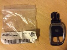 Harley Davidson 90200531 Disconnect Male With Buckle