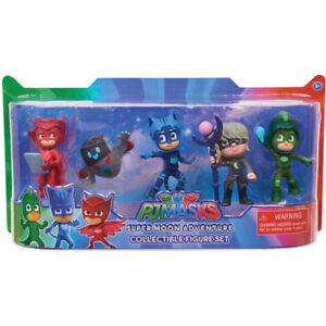 PJ-Masks-Super-Moon-Adventure-Collectible-5-Figure-Set